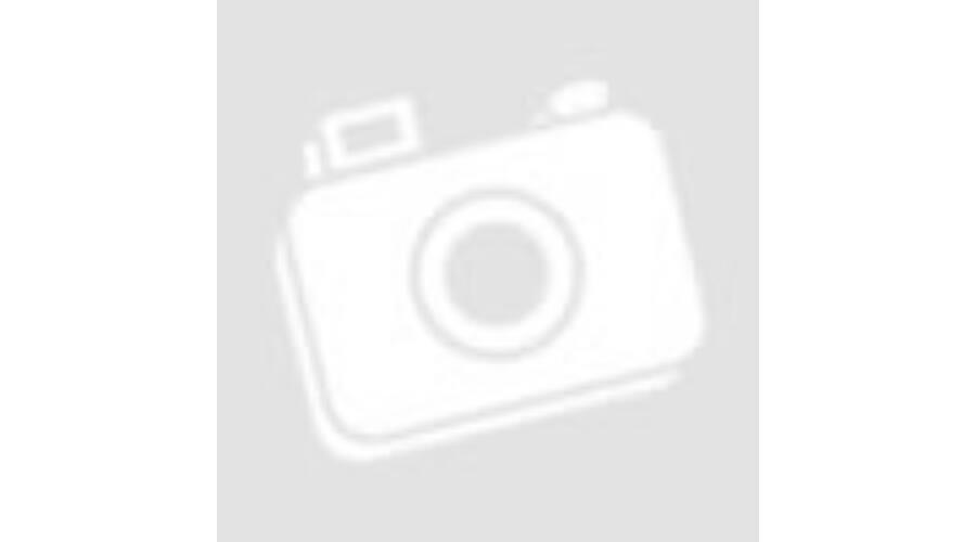 Bőrhatású ágytakaró (Törtfehér-lila 9d40dd8728